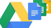 Guida per usare Google Drive / Docs da esperto