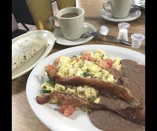 best breakfast tacos in austin joe's bakery