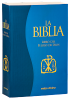 Salmoteca: DESCARGA AUDIO BIBLIA CATÓLICA COMPLETA