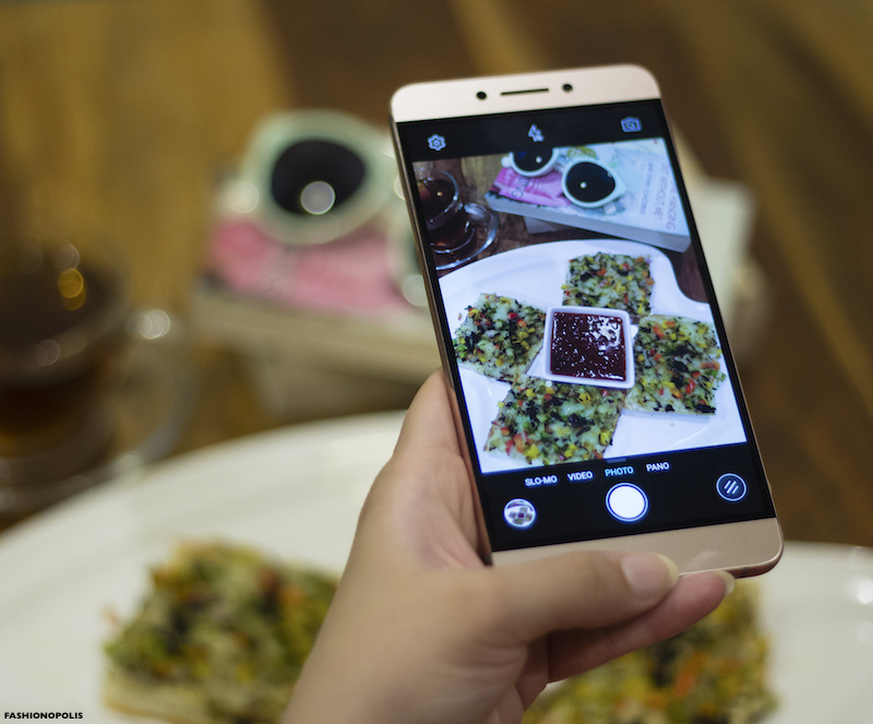 LeEco Le Max2 Review