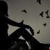 Puisi: Perempuan (Karya Aldian Aripin)