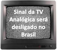 A tv analógica será desliga em Brasília e nas seguintes cidades: Cristalina, Luziânia, Santo Antônio do Descoberto, Valparaíso de Goiás, Cidade Ocidental, Novo Gama, Formosa, Águas Lindas de Goiás e Planaltina