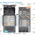 Cisco Nexus 7010 Chassis Information