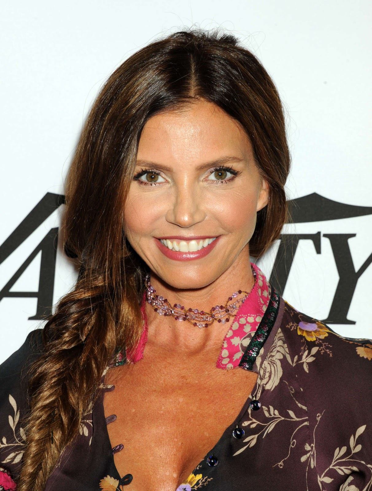 Charisma Carpenter nude (89 photo), photo Ass, YouTube, swimsuit 2019