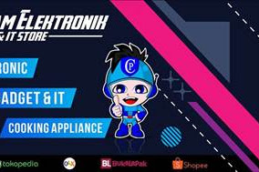 Lowongan Central Panam Elektronik Pekanbaru Oktober 2018