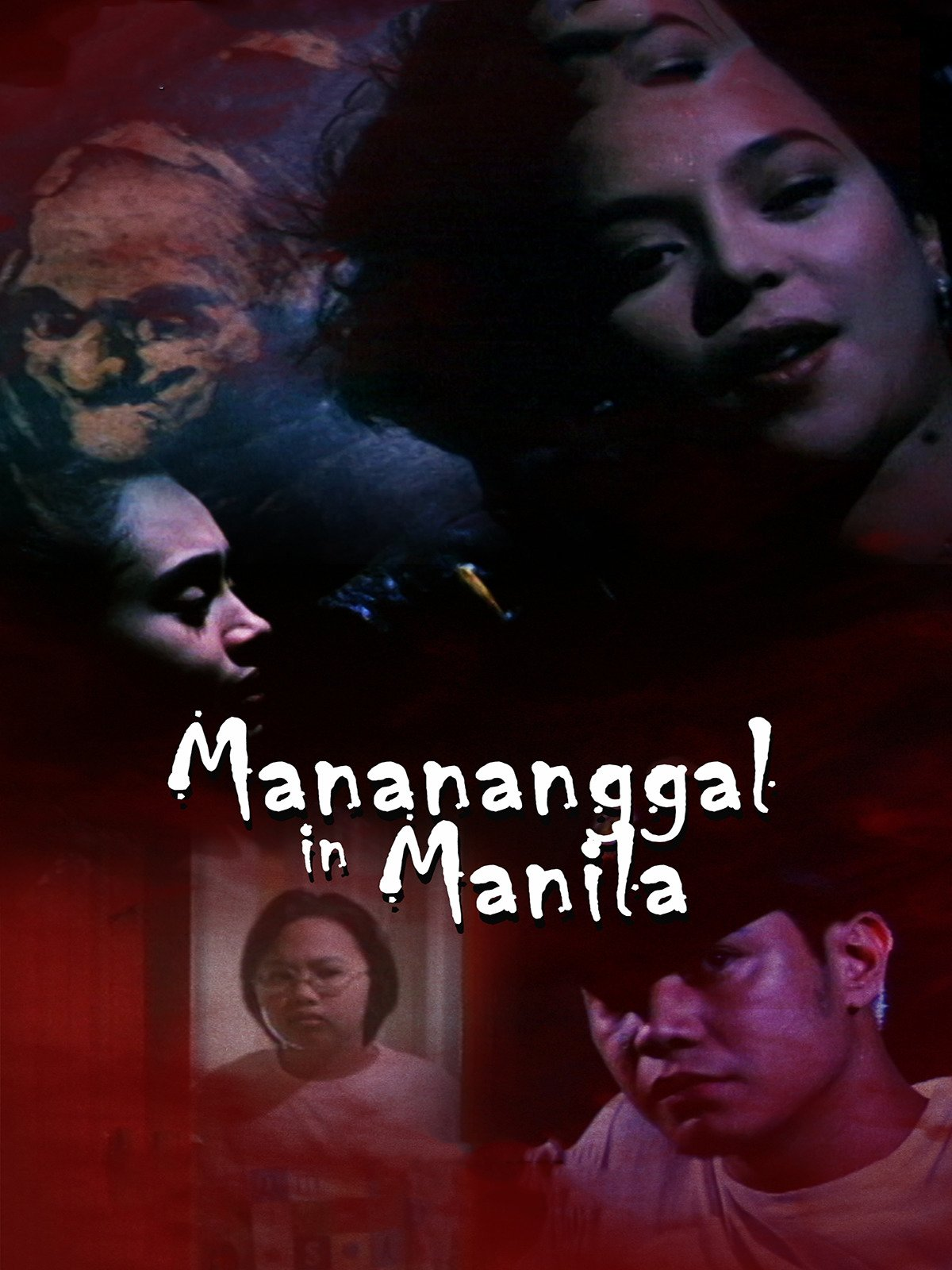 Ang Kapitbahay 2003 Tagalog Movie taliesin meets the vampires: june 2018