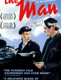 The Man Without a Past   Bmovies