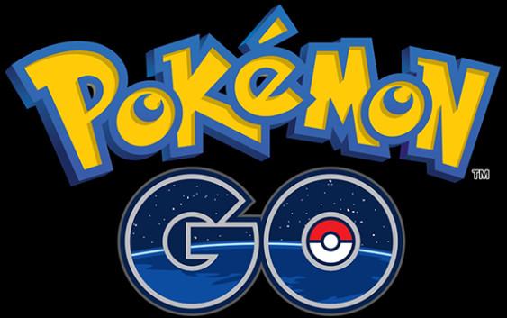 Pokemon GO será revelado na GDC 2016