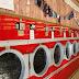 Laundry, Usaha Rumah Tangga yang Berprospek Bagus