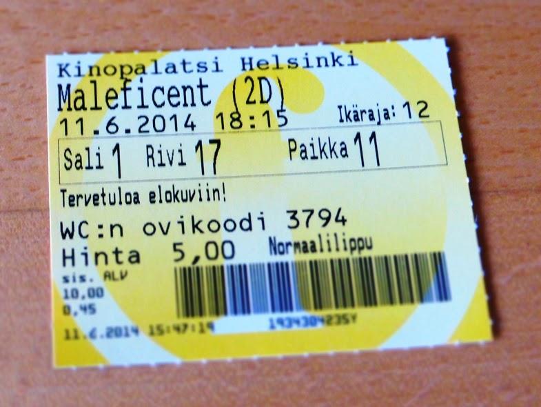 Kinopalatsi Helsinki Osoite Ilmainen Seksi Elokuva
