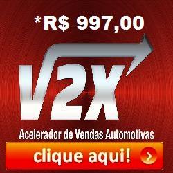 http://hotmart.net.br/show.html?a=B4429495C