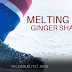 Release Blitz - Melting Ice   by Author: Ginger Sharp @agarcia6510  @GingerSharp12
