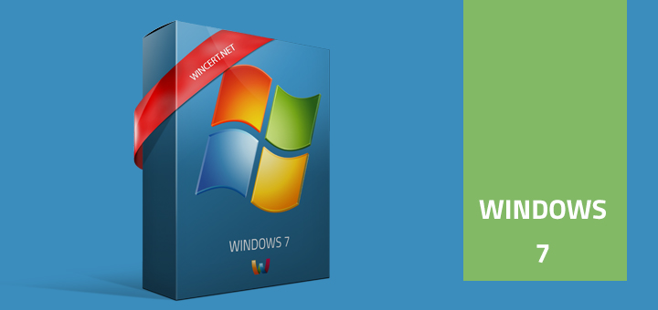 descargar windows 7 home premium 64 bits full espanol