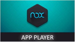 Nox App Player untuk PC: Download Emulator Android Untuk Windows