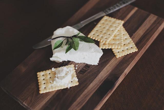 Ελληνική κουζίνα, κουζίνα, Σπιτικές Συνταγές, Συνταγές,