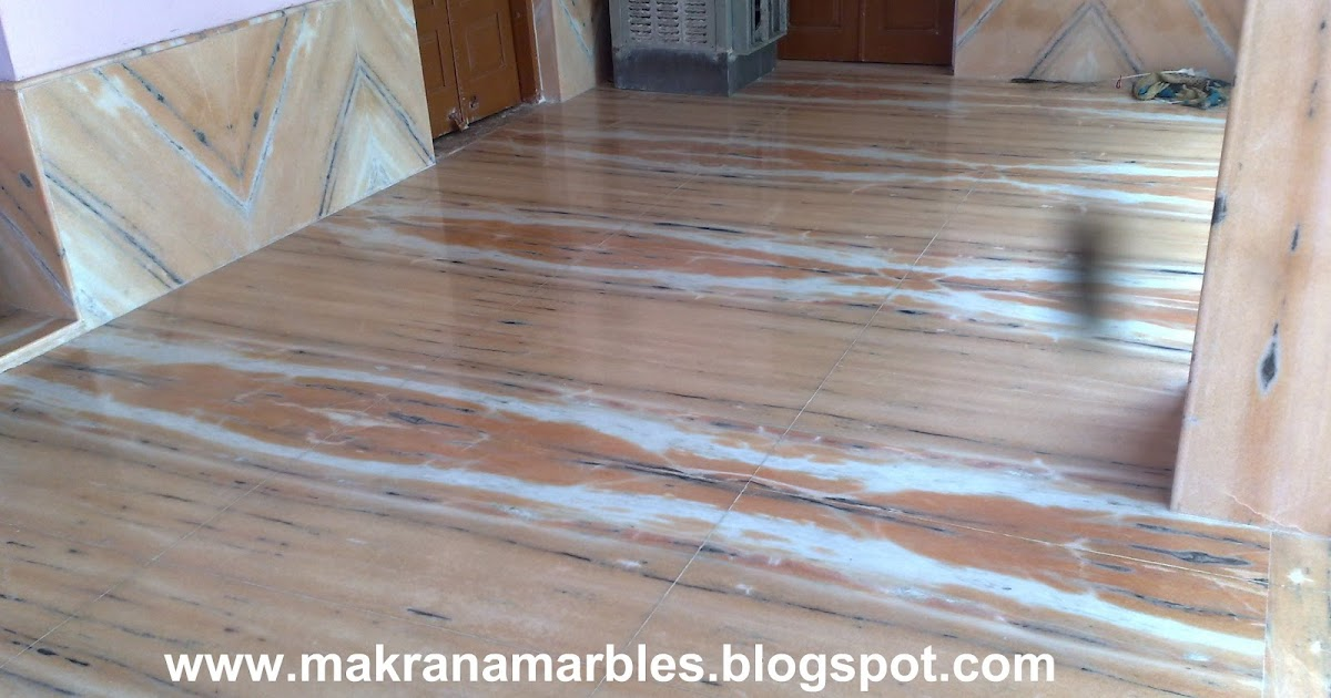 Makrana Marble Product And Pricing Details Makrana Pink