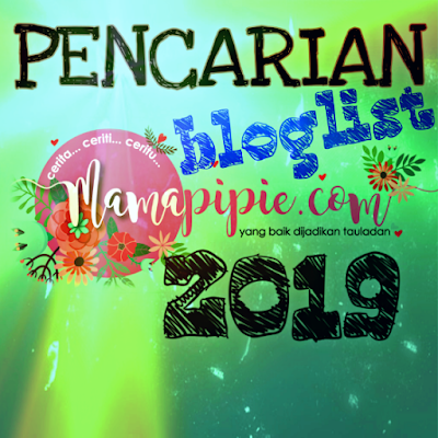 http://www.mamapipie.com/2018/12/pencarian-bloglist-2019-mamapipiedotcom.html