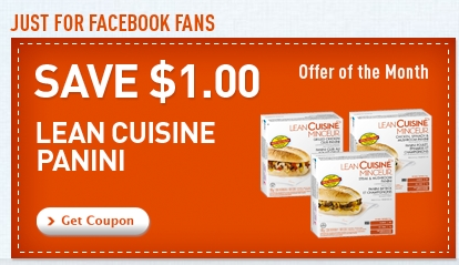 Jan 09, · Expired Lean Cuisine Coupons 5% Off Lean Cuisine Frozen Meals Mobile Target: Show this coupon to the cashier, get a 5% discount on any Lean Cuisine individual meal/5(5).