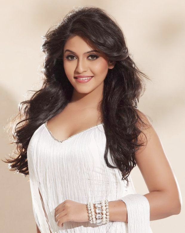 anjali-recent-hot-photos-from-photoshoot-2