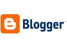 Mengenal Lebih Dalam Tentang Blog