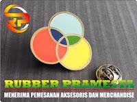 ENAMEL PIN STORE | ENAMEL PIN SUBSCRIPTION | ENAMEL PIN TEMPLATE | ENAMEL PIN TREND | ENAMEL PIN TUTORIAL | ENAMEL PIN UK | ENAMEL PIN WASH | ENAMEL PIN WHOLESALE