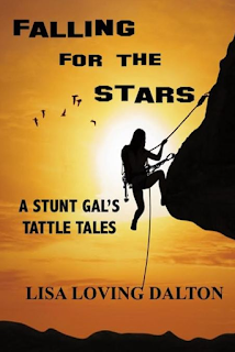 Writing Tips Using Acting Techniques: Part 1, guest post by Lisa Loving Dalton