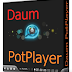 Daum PotPlayer 1.6.56815