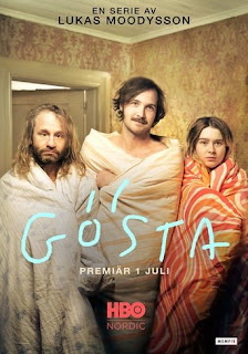 Gösta (2019) Temporada 1