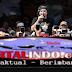 Penyidik Polda Jawa Timur Secara Resmi Mencekal Ahmad Dhani Ke Luar Negeri