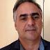 Lucélio Cartaxo é definido pela oposição como candidato ao governo; Falta definir o vice