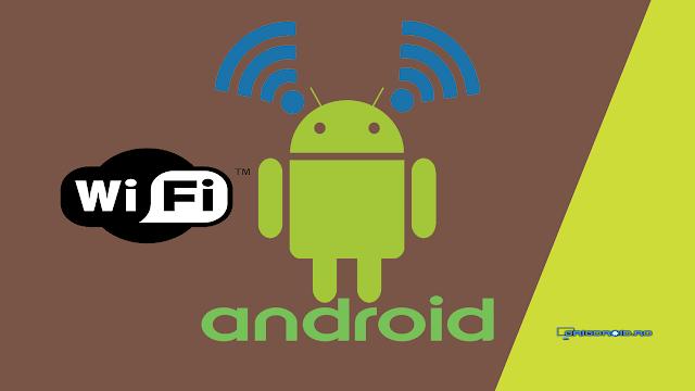 Cum setezi corect conexiunea Wi-Fi pe un telefon Android