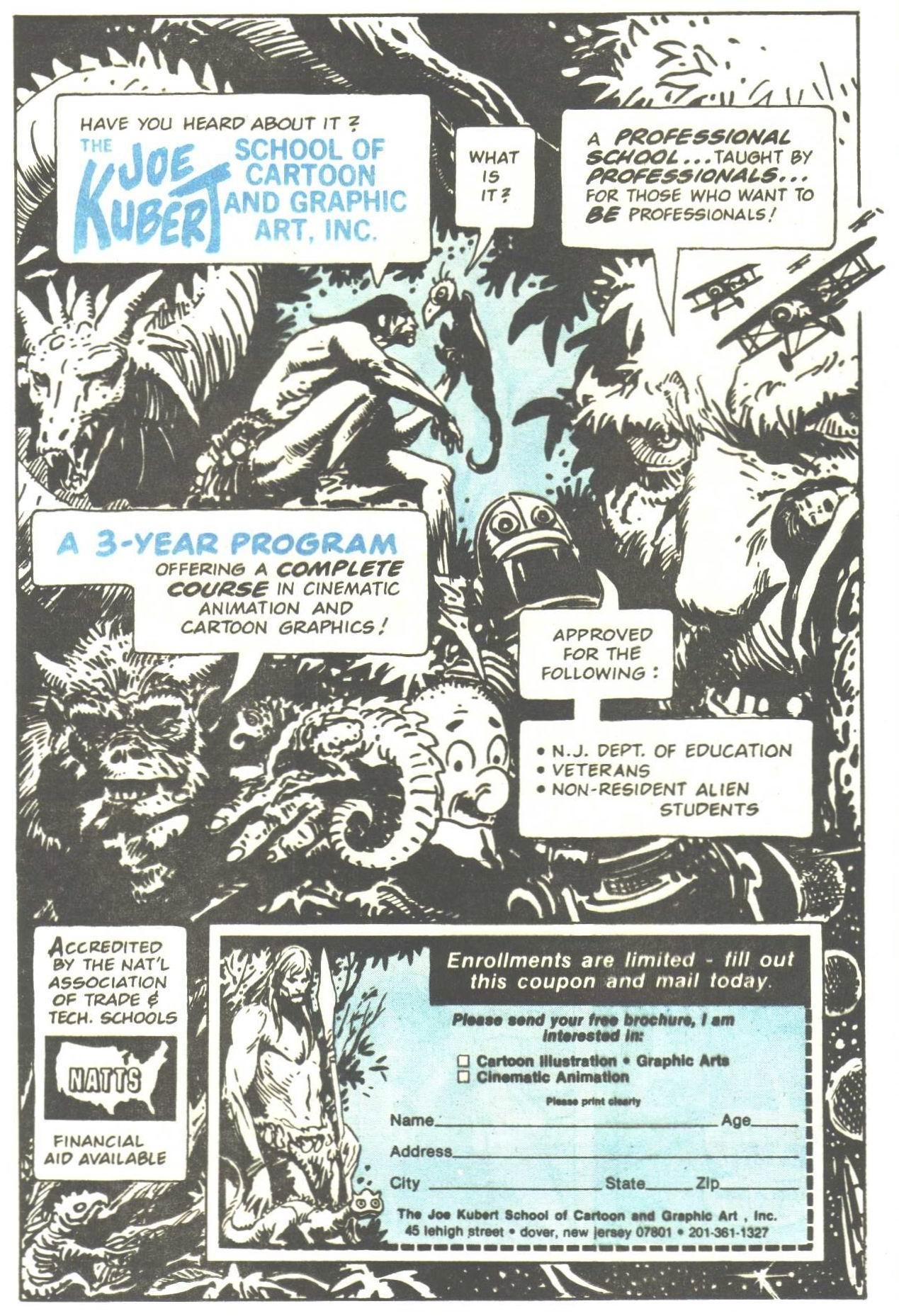 Detective Comics (1937) 539 Page 12