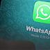 WhatsApp testa 3 novas funções, Confira!