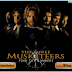 Juego Online: The Three Musketeers Find the number