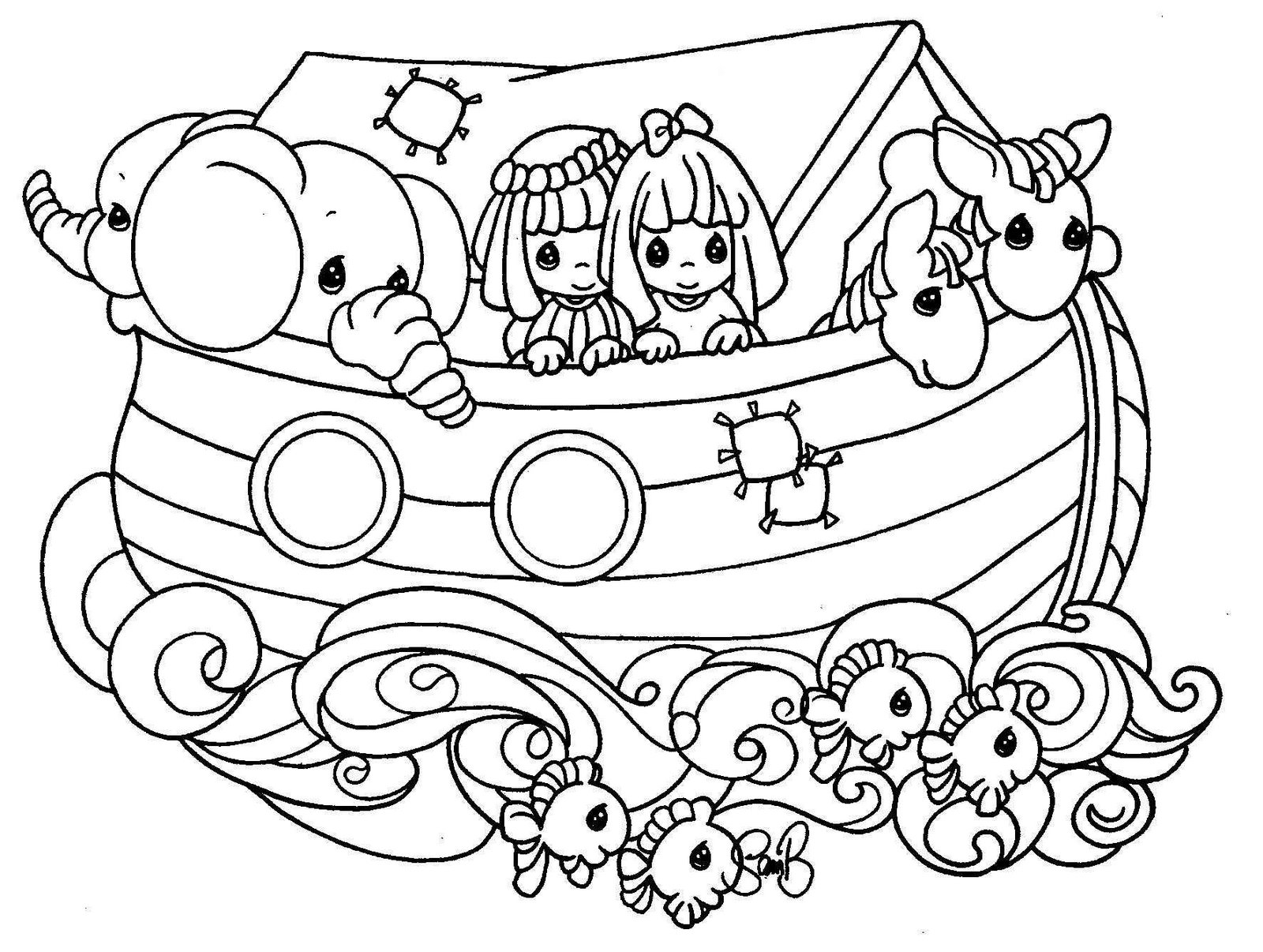 u sa ha na coloring pages - photo #42