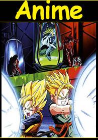 Dragon Ball Z: EL COMBATE FINAL   DVDRip Latino HD Mega 1 Link