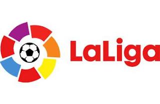 Gambar Liga Spanyol
