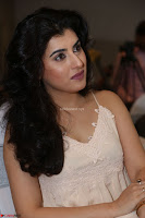 Archana in lovely pale deep neck Evening Gown Spicy Pics ~  Exclusive 033.JPG
