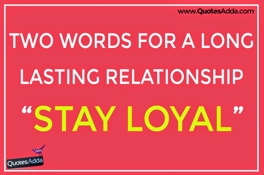 long lasting relationship sms messages