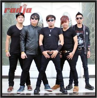 Download Lagu Radja Album Manusia Biasa Mp3 Full Rar
