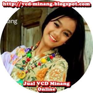 Syifa Maulina - Tinggalah Kampuang (Full Album)