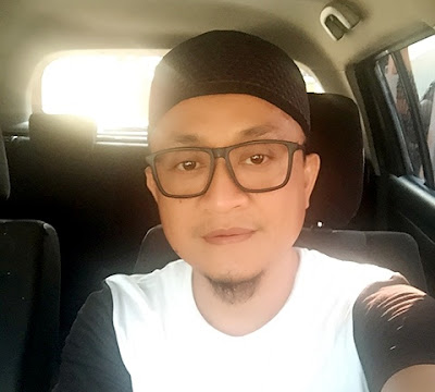 KNPI Palopo Dukung Nursyam Halid di Musda Versi Fahd