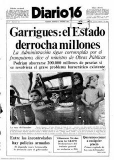 https://issuu.com/sanpedro/docs/diario_16._9-8-1977