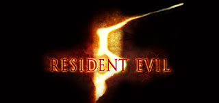 Cheat Resident Evil 5 Gold Edition Hack v1.1 +13 Multi Features