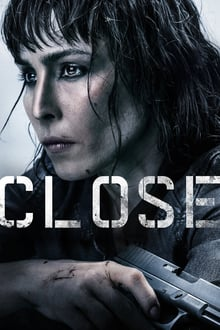Watch Close Online Free in HD