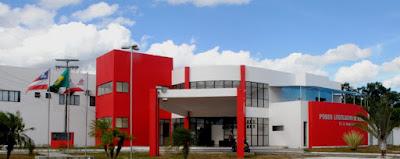 Mais um vereador revela o desejo de ser candidato a prefeito de Alagoinhas