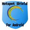 Hotspot-Shield-Elite