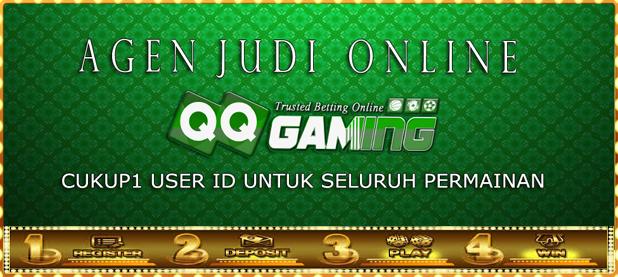 Cara Bermain Permainan Baccarat di Live Casino QQGAMING