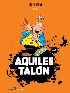 http://www.nuevavalquirias.com/aquiles-talon-integral-7-comprar-comic.html