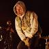 """Yelawolf divulga clipe de """"Punk"""" com Juicy J e Travis Barker"""